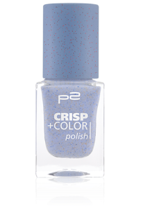 Crisp and Color Polish 030