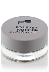 forever matte eye shadow cream_005