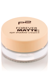 forever matte eye shadow cream_015