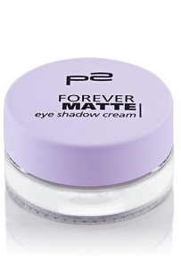 forever matte eye shadow cream_025