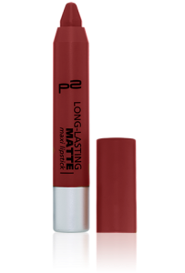 long lasting matte maxi lipstick_020