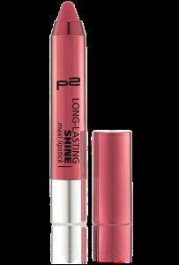 long lasting shine maxi lipstick_020