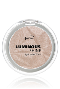 Luminous Shine Eye Shadow 010