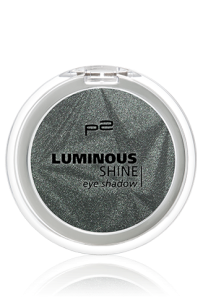 Luminous Shine Eye Shadow 030