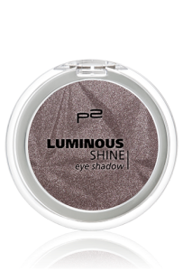 Luminous Shine Eye Shadow 040