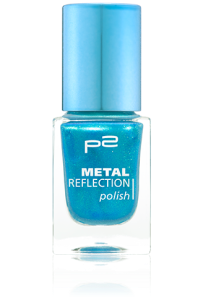 Metal Reflection Polish 020
