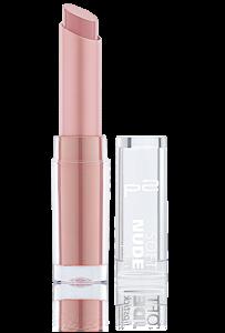 soft nude lipstick_010