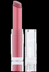 soft nude lipstick_040