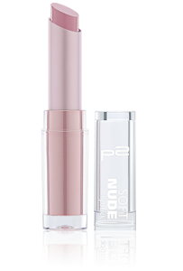 soft nude lipstick_060