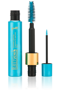 summer passion mascara & eyeliner 2in1 020