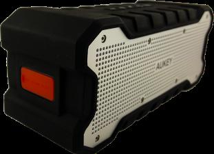 aukey-speaker_0002_dsc_0011