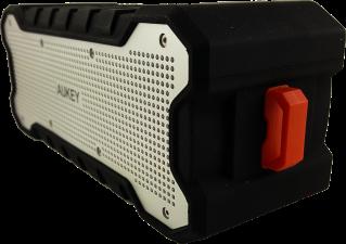aukey-speaker_0004_dsc_0009