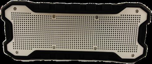 aukey-speaker_0008_dsc_0005