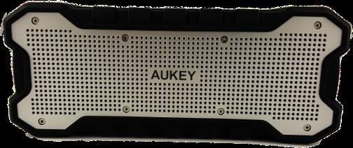 aukey-speaker_0010_dsc_0003