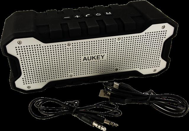 aukey-speaker_0011_ebene-0