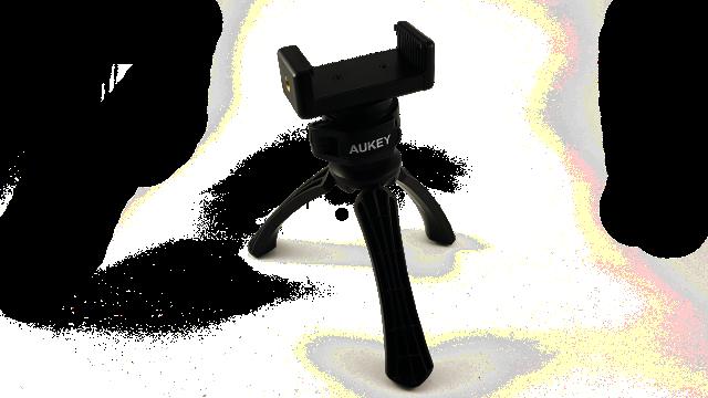 aukey-tripod-kopie_0000s_0005_dsc_0023