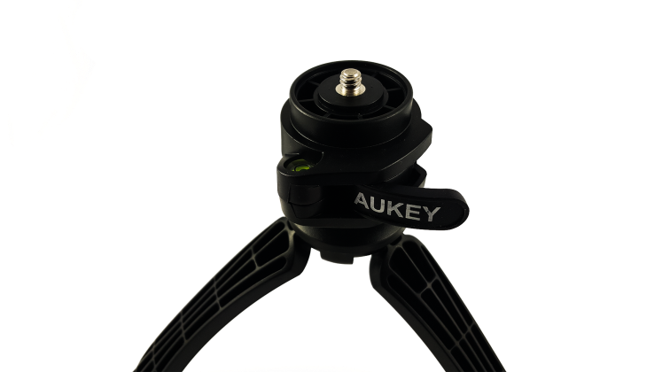 aukey-tripod-kopie_0000s_0007_dsc_0021
