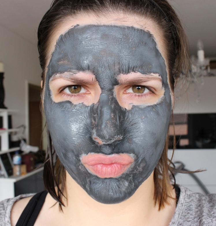 maske 2