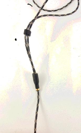 Aukey - InEar 3